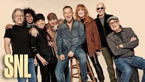 Bruce Springsteen and the E Street Band – Saturday Night Live (2020) film online