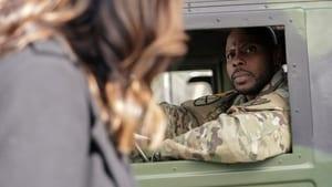 Law & Order: Special Victims Unit Season 19 Episode 18