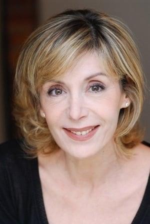 Nathalie Krebs