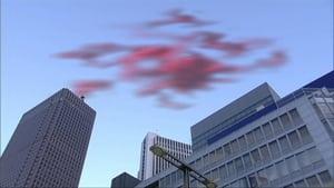 Kamen Rider Season 11 :Episode 47  Episode 47