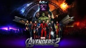 Ver Vengadores: La era de Ultrón Online en PeliculaHD