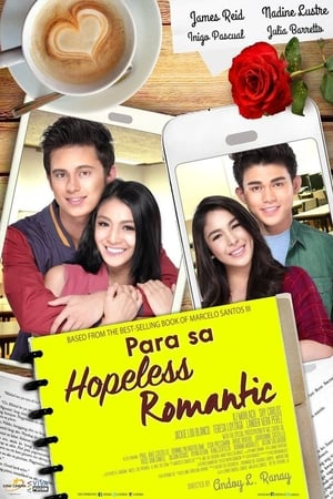Para sa Hopeless Romantic (2015)