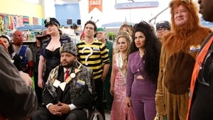 Superstore 3×5