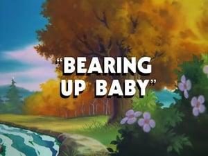 Bearing Up Baby