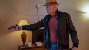 Ray Donovan 7 Sezon 7 Bölüm