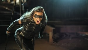 Arrow - Homenaje episodio 2 online