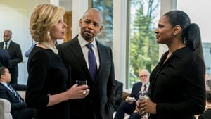The Good Fight Staffel 2 Folge 1