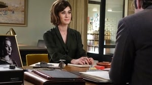 Masters of Sex S04E04
