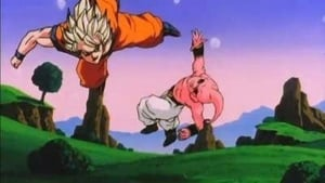 Dragon Ball Z Episode 279 English Dubbed Watch Online