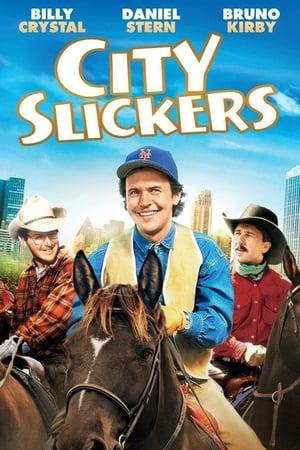City Slickers