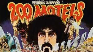 200 Motels (1971) film online
