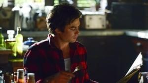 The Vampire Diaries 6×2