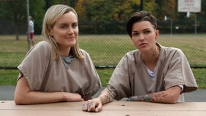Orange Is the New Black 3×10