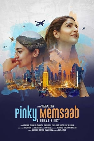Pinky Memsaab Movie Hindi Watch Online