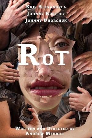 Rot (2019)