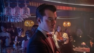 Pennyworth: 1×4
