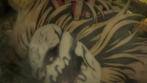 Shingeki no Kyojin: 4×8 Dublado e Legendado Grátis