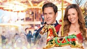 A Christmas Carousel Online Zdarma CZ [Dabing&Titulky] HD