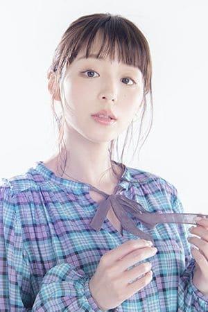 Aya Hirano isMaki
