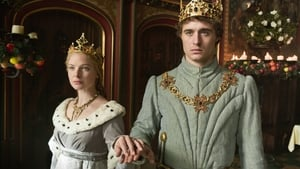 The White Queen: 1×6