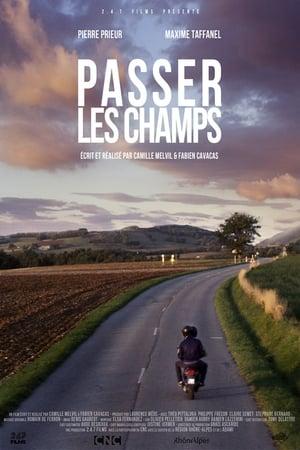 Passer les champs (1970)