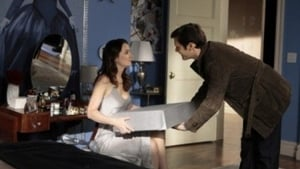 Gossip Girl: Saison 04 Episode 20