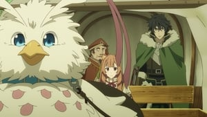 The Rising of The Shield Hero: 1×6