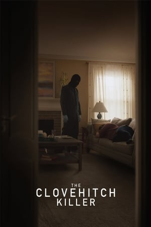 The Clovehitch Killer film posters