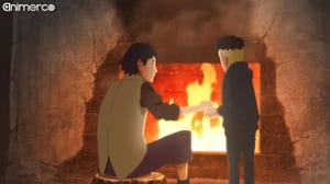 Watch S1E192 - Boruto: Naruto Next Generations Online