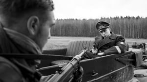 Der Hauptmann: The Captain