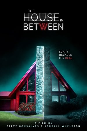 The House in Between (2020)