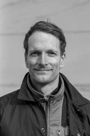 Emil Trier