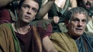 Spartacus: 4×5