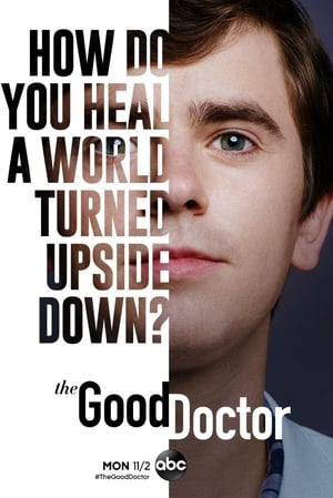 The Good Doctor Sezonul 4 Episodul 7