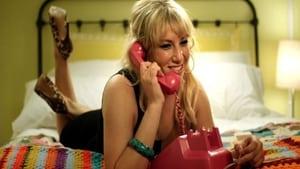 Sex telefon Online Lektor PL FULL HD