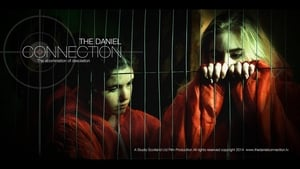 English movie from 2015: The Daniel Connection