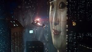 Blade Runner: The Final Cut – Μπλέηντ Ράννερ: Ομάδες Εξόντωσης