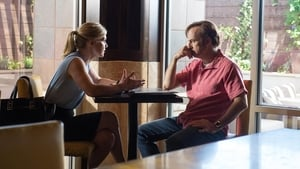 Better Call Saul 2×1