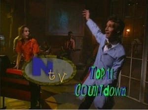 NTV Top 11 Video Countdown