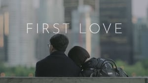 Watch First Love (2018)