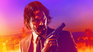 John Wick: Chapter 3 - Parabellum picture