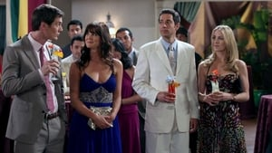Chuck sezonul 4 episodul 4