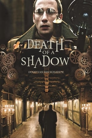 Death of a Shadow