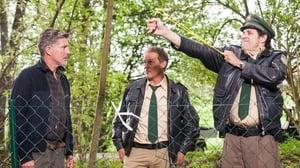 Hubert & Staller Season 4 Episode 11