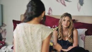 Pretty Little Liars sezonul 2 episodul 21