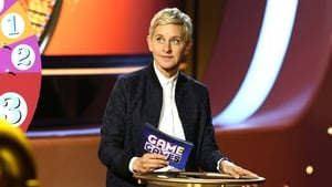 Ellen's Game of Games: 3×3