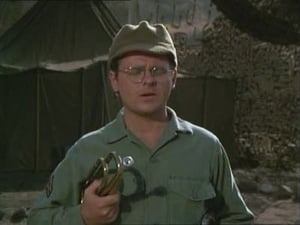M*A*S*H Season 4 Episode 1