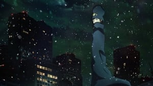 Boogiepop wa Warawanai Episode 16 English Subbed