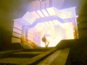 Star Trek: Voyager Season 3 Episode 7
