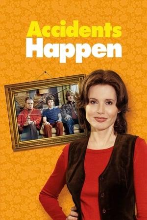 Accidents Happen-Geena Davis
